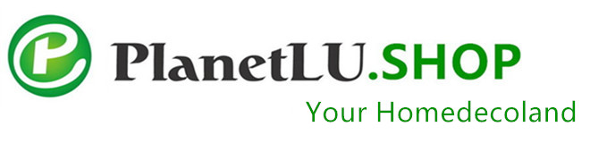 Planetlu*Shop-Logo